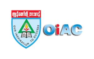 Client OIAC