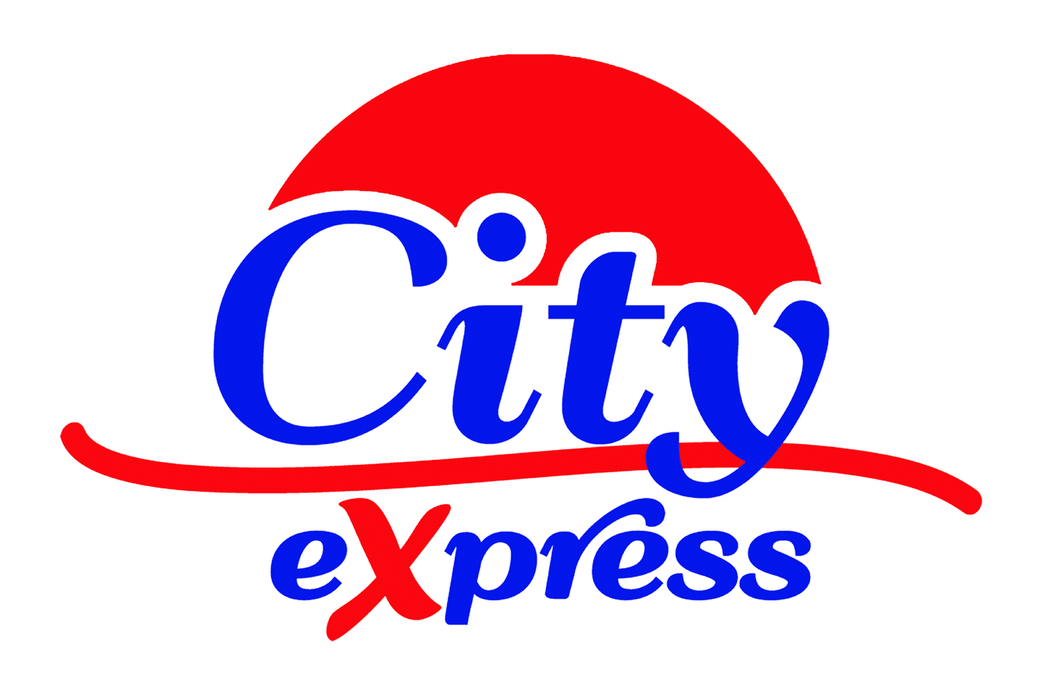 City Express Myanmar