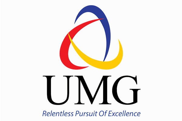 UMG Myanmar